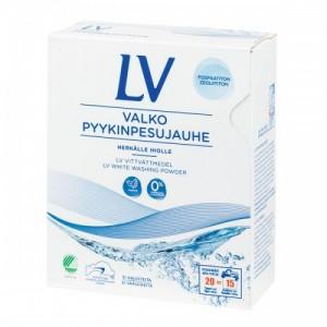 LV_gipoallergennyj_stiralnyj_poroshok-500x500